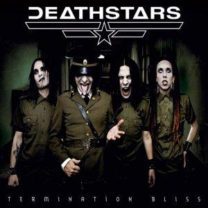 Deathstars – Termination Bliss CD