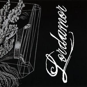 Lordamor – Lordamor CD