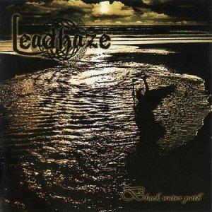 Leadhaze – Black Water Path CD