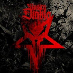 Musica Diablo – Musica Diablo CD