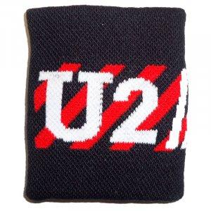mu04-u2