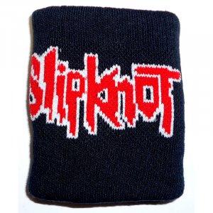 mu13-slipknot