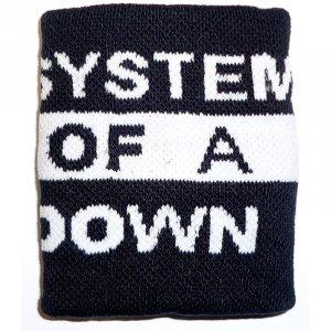 mu15-systemofadown
