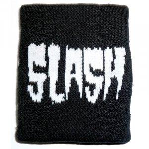 mu17-slash