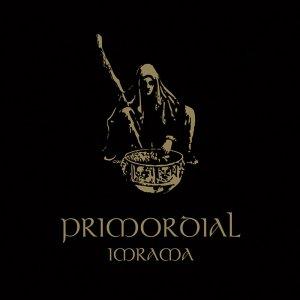 PRIMORDIAL SLIPCSASE