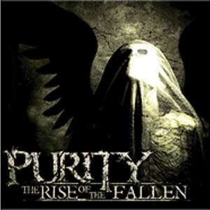 Purity – The Rise Of The Fallen CD