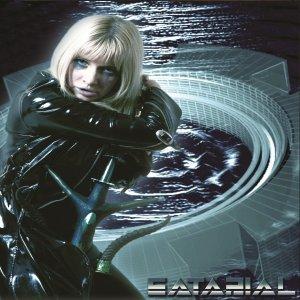 Satarial – Tanz Mit… Tod… CD
