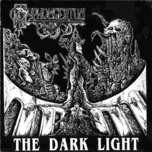 Pyphomgertum / Dawn – The Dark Light / The Eternal Forest CD