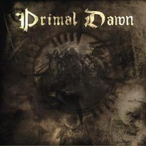 Primal Dawn – Zealot CD