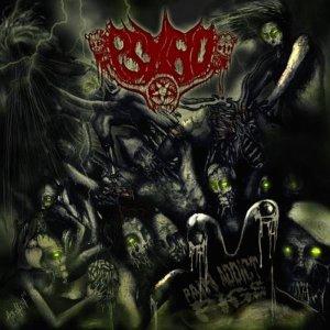 Psycho – Pain Addict Pigs CD