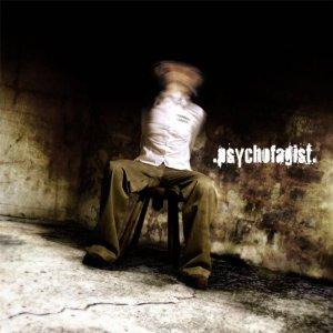 Psychofagist – Psychofagist CD