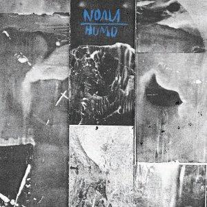 Noala – Humo CD
