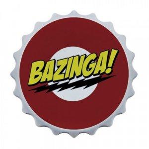 bazinga-abr37