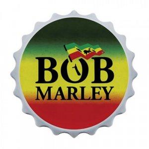 bobmarley-abr51