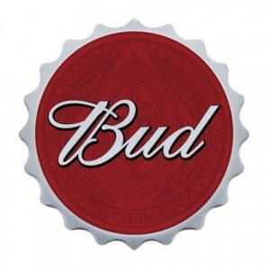 bud-abr35