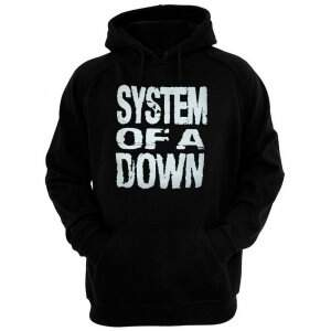 m01-systemofadown