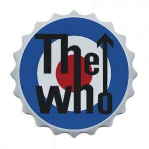 thewho-abr43