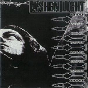 Ashen Light – God Is Dead: Death Is God! CD
