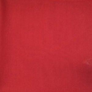 bd07-lisa-vermelha1