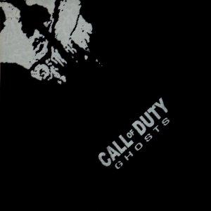 bd13-callofduty1