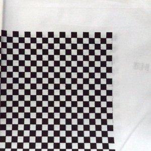 bd16-xadrez1
