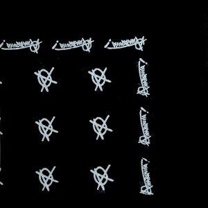 bd18-anarquia1