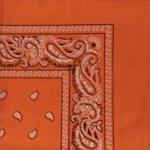 bd22-ind-laranja1