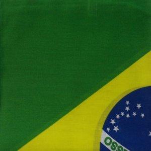 bd29-brasil1