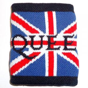 mu25-queen
