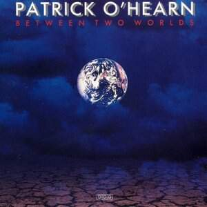 Patrick O' Hearn – Between Two Worlds CD