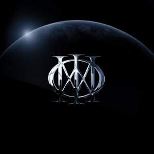 Dream Theater – Dream Theater CD
