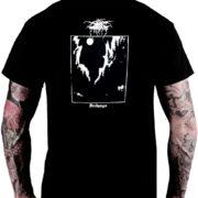 darkthrone1-costas