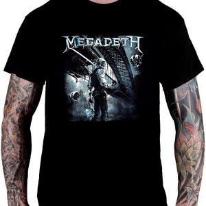 megadeth5