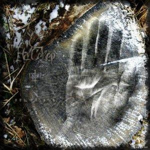 Na Sever – Veshiy Zova Sever CD