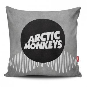 arcticmonkeys-cp23