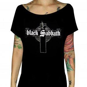 cna03-blacksabbath