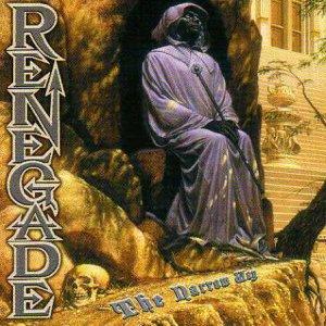 Renegade – The Narrow Way CD