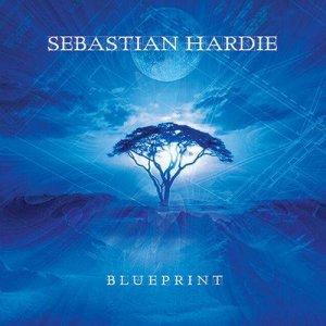 Sebastian Hardie – Blueprint CD
