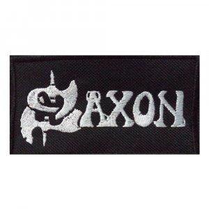 ptb03-saxon