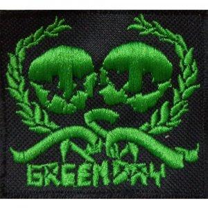ptb20-greenday