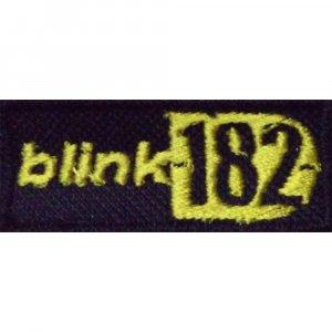 ptb28-blink182