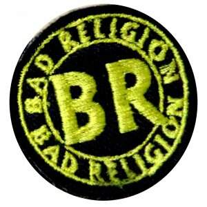ptb29-badreligion