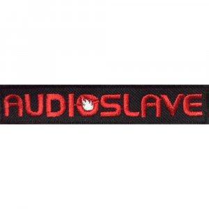 ptb31-audioslave