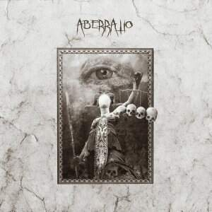 Aberratio – Aberratio CD
