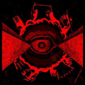 Tentacle – Ingot Eye CD