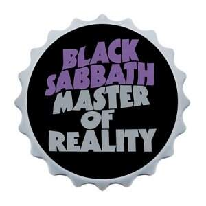 blacksabbath-abr57