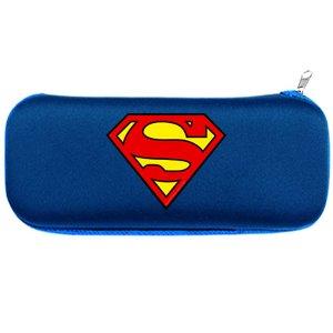 est16-superman