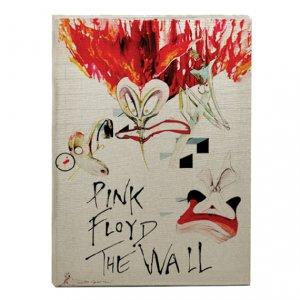 tl09-pinkfloyd