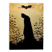 tl12-batman