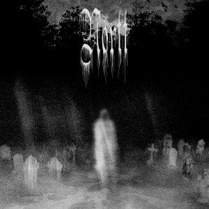Nortt – Ligfærd CD
